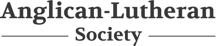 Anglican-Lutheran Society